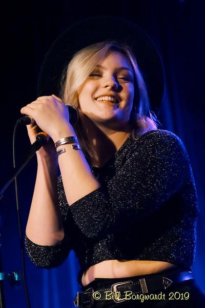 Olivia Rose - Lauren Mayell - Station  02-19 012.jpg