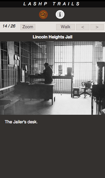 LYNCOLN HEIGHTS JAIL 14.png