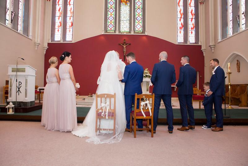 wedding (296 of 788).JPG
