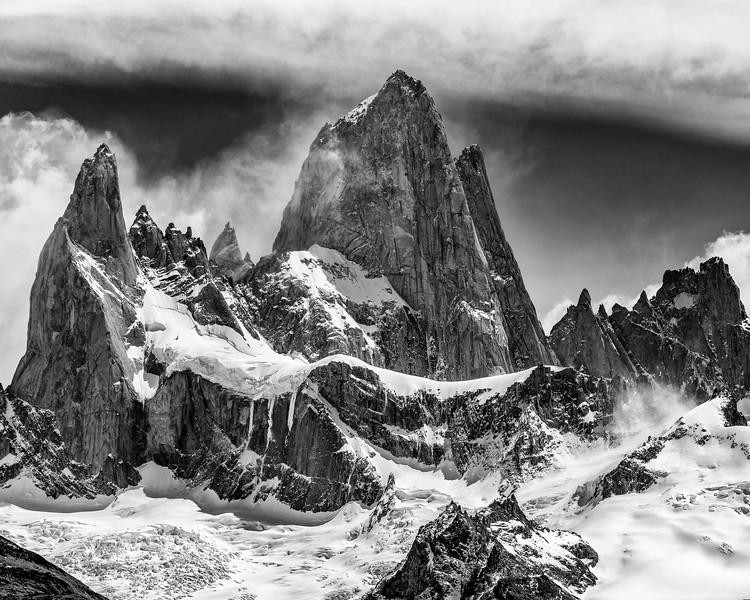 Patagonia_D850_1811_1920-PS_4k.jpg
