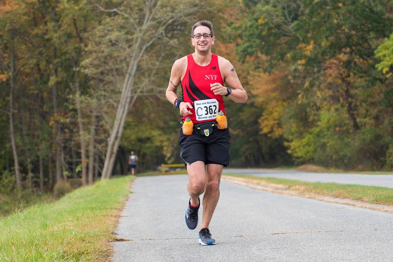 20191020_Half-Marathon Rockland Lake Park_129.jpg