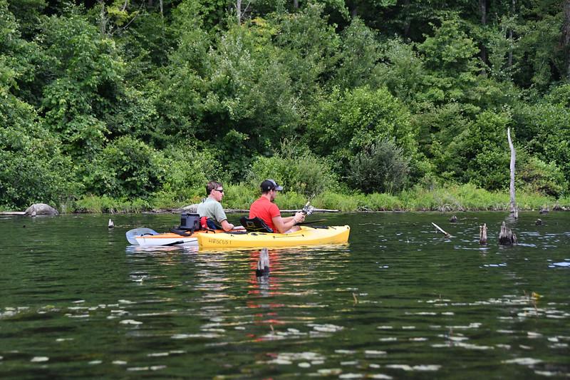 2018-07-21 Monksville Reservoir Kayaking-DSC_4326-001.jpg