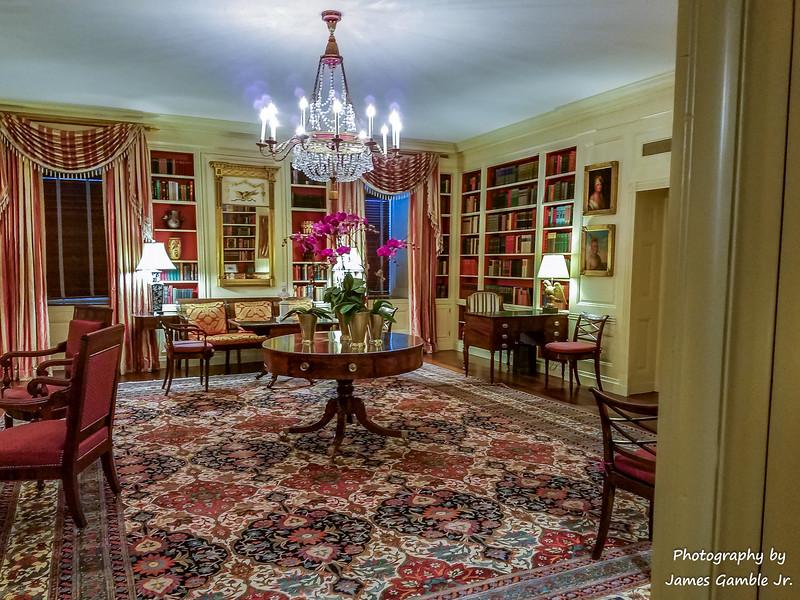 White-House-Tour-115121.jpg