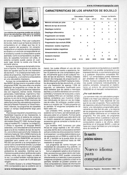 computadoras_de_bolsillo_noviembre_1982-04g.jpg