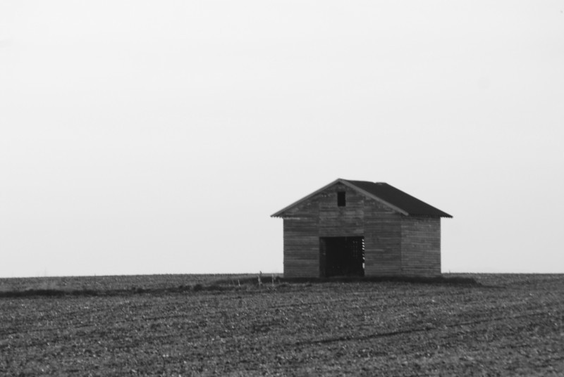 Old Barn B&W.jpg