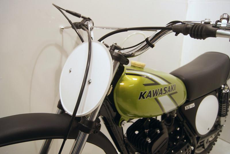 1976 kx125 6-12 030.jpg