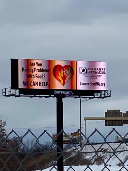 CTIG PI Billboard.jpg