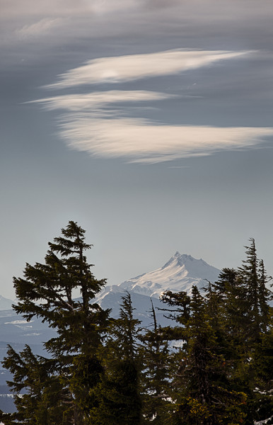 cylons week 6: up to Timberline