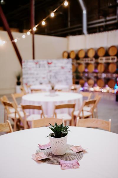 Wine port and choc event-17.jpg