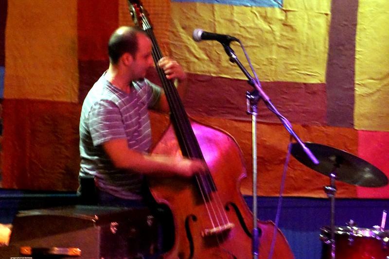20160203 Mike Lee Jazz Wednesdays at HAT City Kitchen 415.jpg
