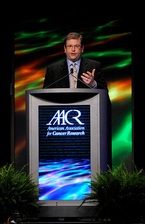2011_04_AACR Annual Meeting_Monday