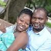 NdundaOmondi -0006