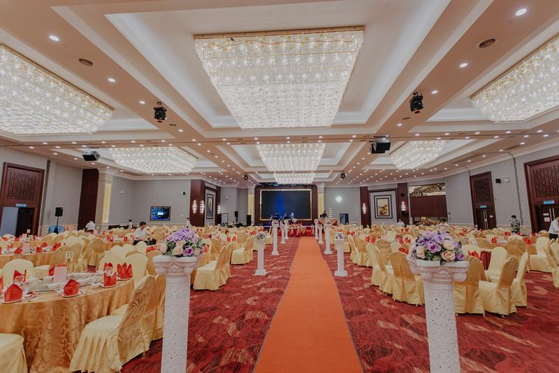 Choon Hon & Soofrine Banquet-5.jpg