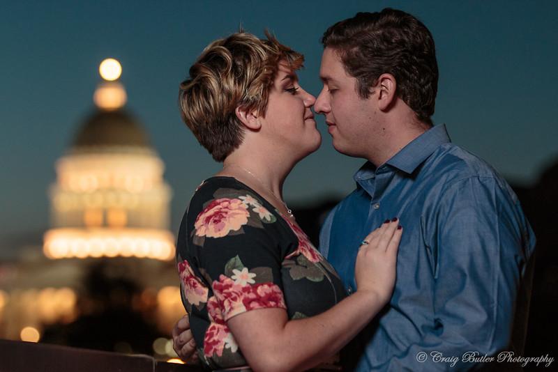 160806-Lauren&Andrew_Engaged-0210-web.jpg