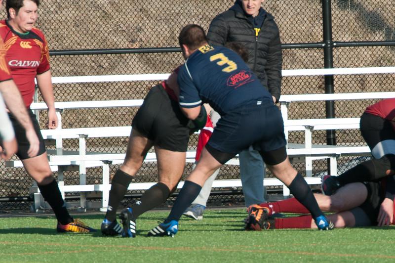 2015 Michigan Rugby vs. Calvin -204.jpg