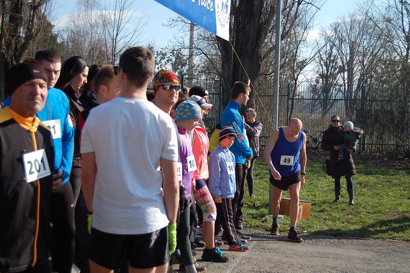 2 mile Kosice 4 kolo 04.04.2015 - 000.JPG