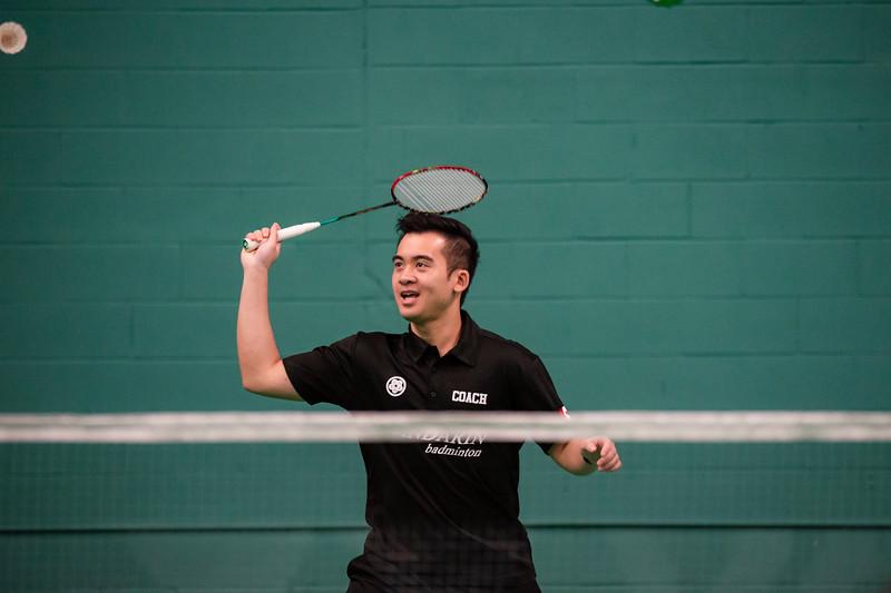 12.10.2019 - 1475 - Mandarin Badminton Shoot.jpg