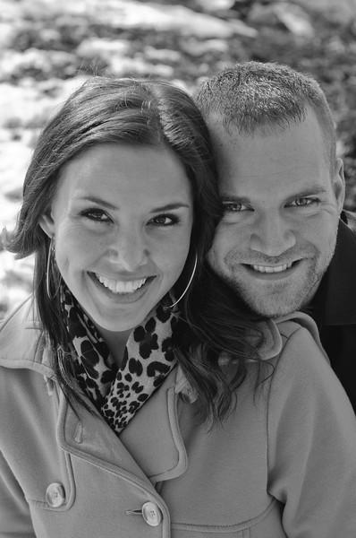 Katie & Luke-76.jpg