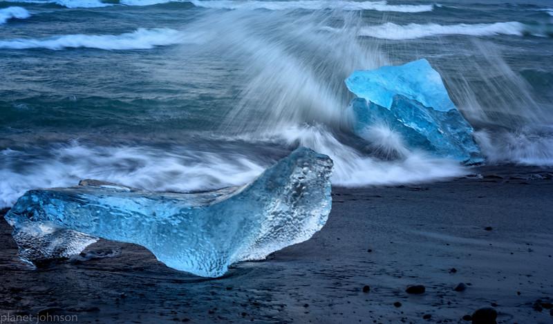 Glaciar2-4.jpg