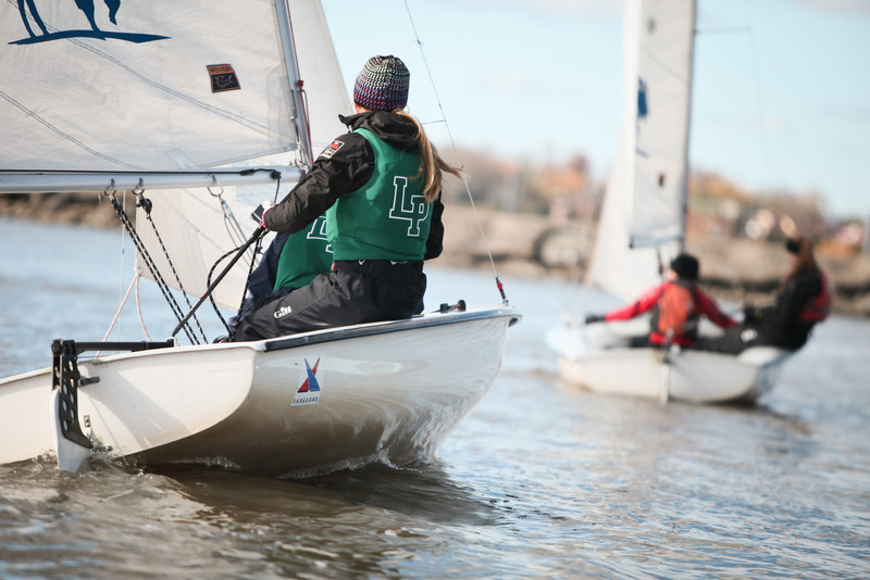 20131103-High School Sailing BYC 2013-250.jpg