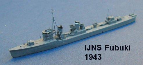 IJNS Fubuki-1.jpg