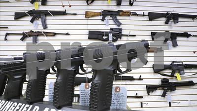 gun-confiscation-wont-work-in-us