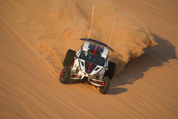Liwa 2015 - Moreeb Dune