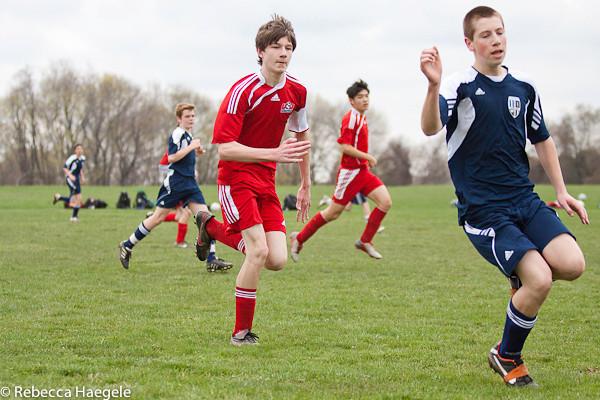 2012 Soccer 4.1-5943.jpg