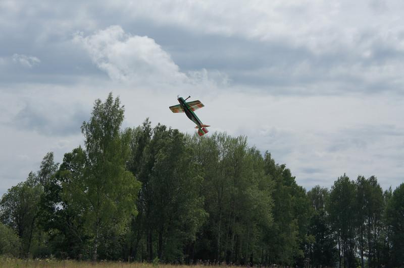 2011-07-02 Передел 103.JPG