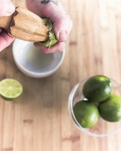 thai lime 3.jpg