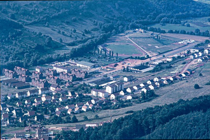 T13-France-051.jpg