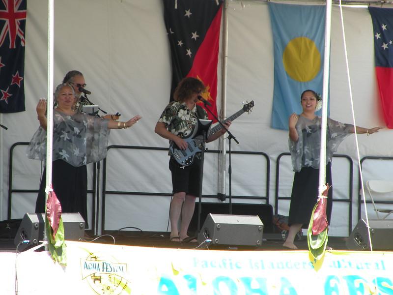 2014 Aloha Festival 262.jpg