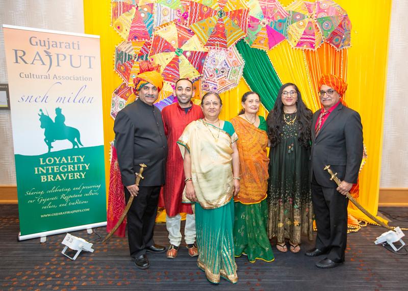 2019 11 Gujarati Rajput Celebration 103_B3A1223.jpg