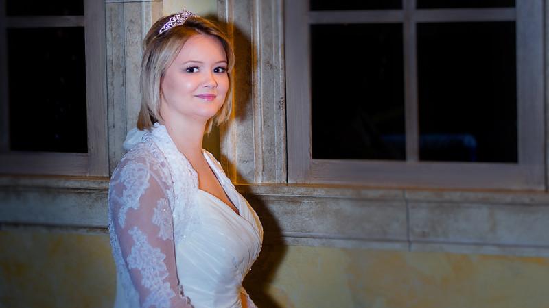 keithraynorphotography kirstiandtylerwedding-1-178_pp.jpg