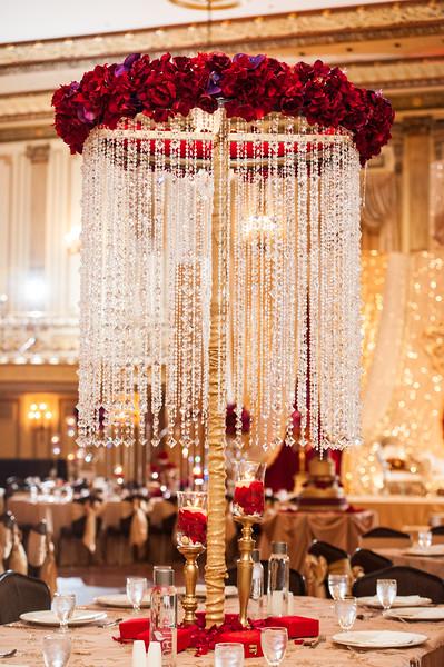 shireen and wajahat wedding-542.jpg