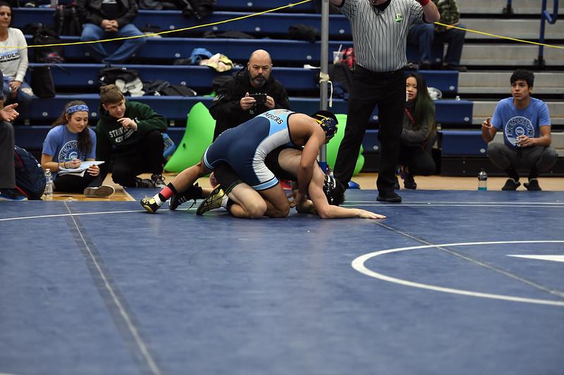 wrestling_3988.jpg