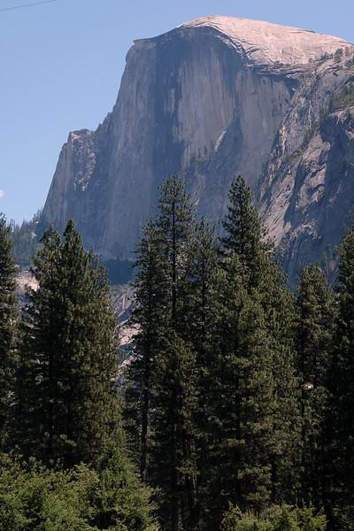 California Day 7 Yosemite 06-01-2017 35.JPG