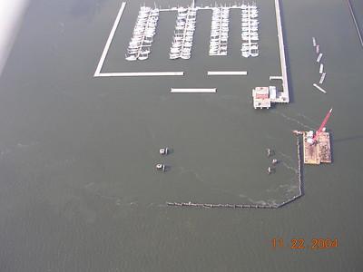 2004 Aerials