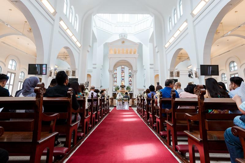 VividSnaps-Wedding-of-Herge-Teressa-077.jpg