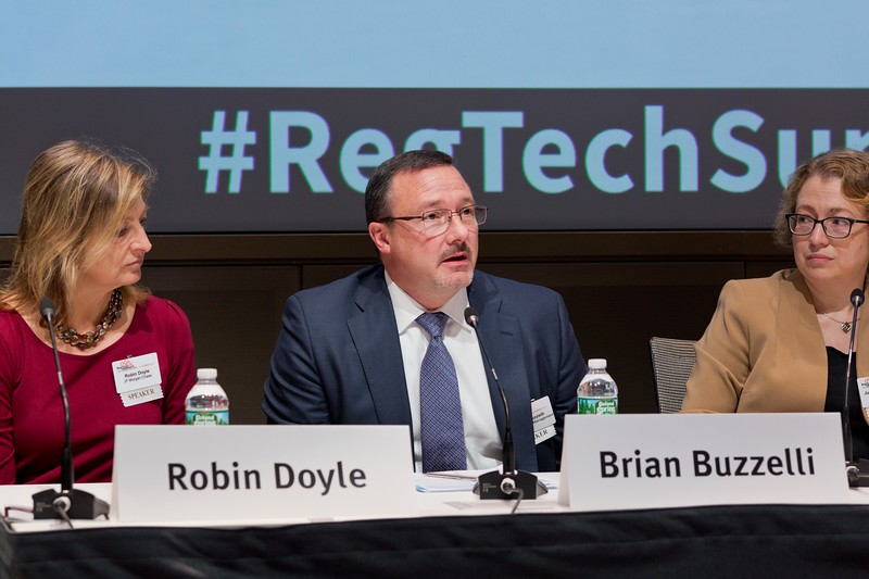 A-Team Group RegTech Summit NYC Nov 17 (147 of 193).jpg