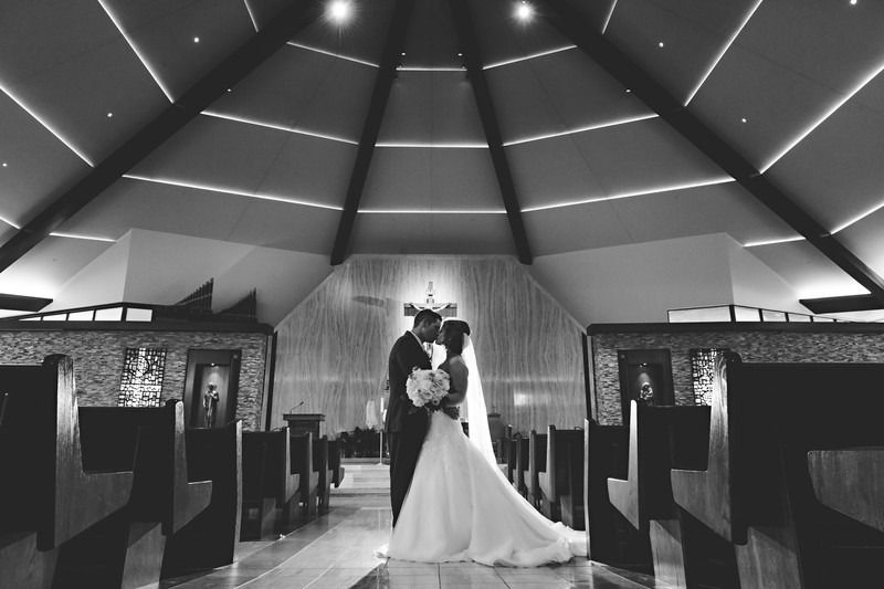 Stephanie and Will Wedding-1390.jpg