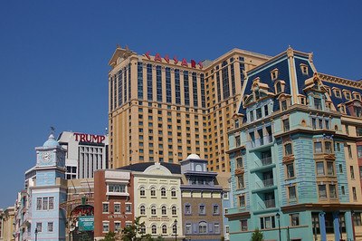 Atlantic City New Jersey 6 28 12