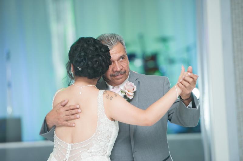 Estefany + Omar wedding photography-791.jpg
