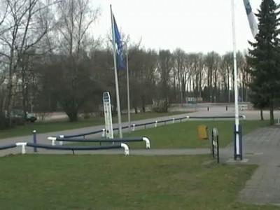Video's OZC