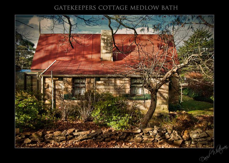 Gatekeepers Cottage Meadlow Bath-Edit.jpg