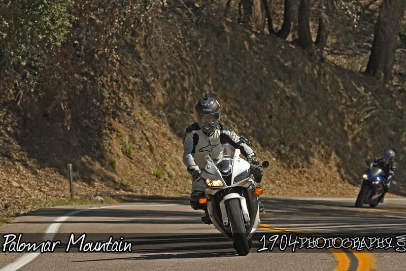 20090308 Palomar Mountain 114.jpg