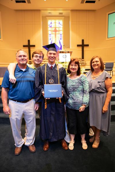 2019 PCA Graduation-6009.jpg