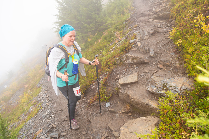 Alyeska Climbathon September 14, 2019 0423.JPG