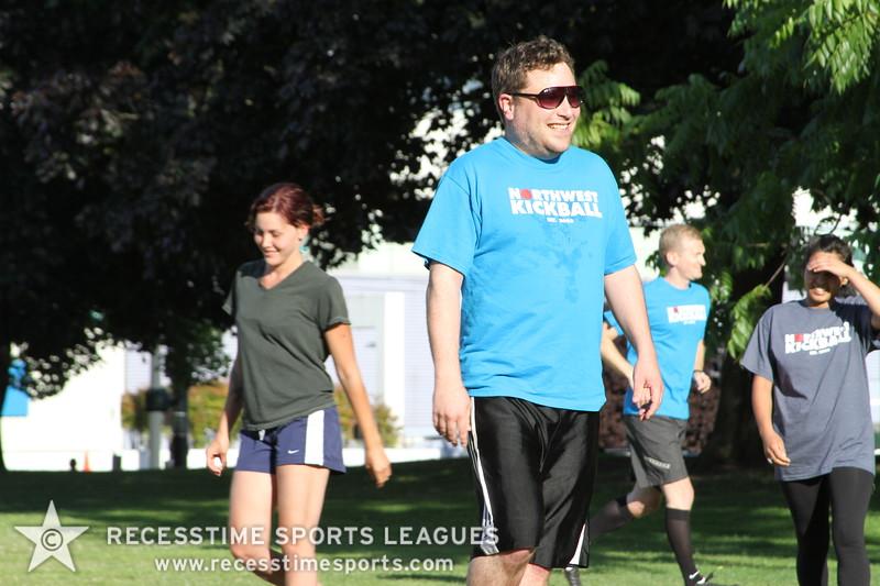 Recesstime_Portland_Kickball_20120716_3488.JPG