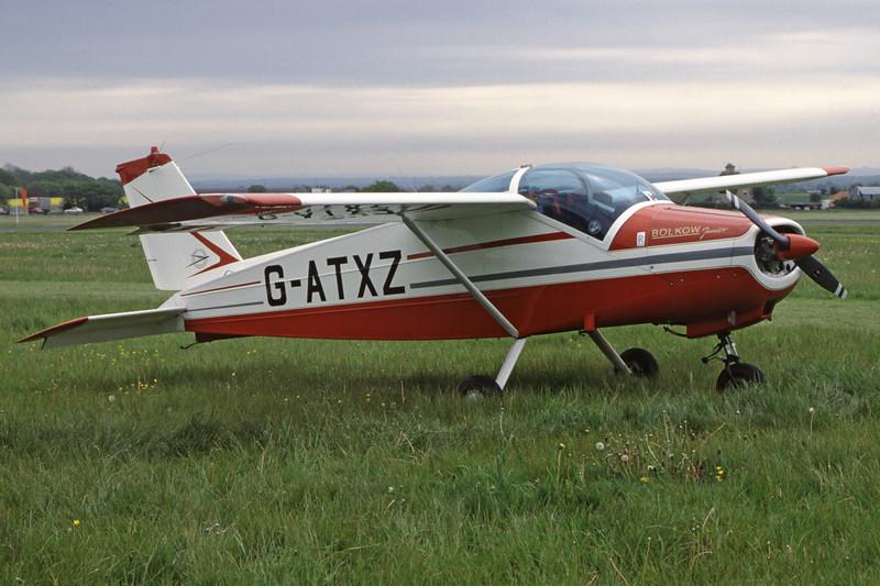 G-ATXZ-BolkowBo208CJunior-Private-EKBP-2002-05-11-LH-46-KBVPCollection.jpg